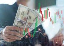 Bí Quyết Kiếm Tiền Với Cược Tài Chính Chỉ Trong 5 Phút Tại W88