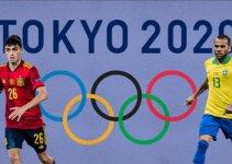 Vô Địch Bóng Đá Nam Olympic 2020 – W88 Có Nhận Định Gì?