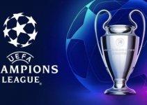 Vòng bảng Champions League 2021-2022: Những Cặp Đối Đầu Đáng Mong Đợi