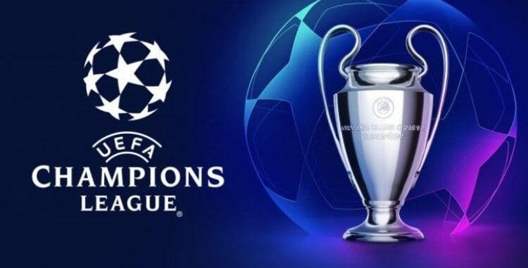 Vòng bảng C1 2021-22
